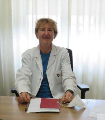 Direttore Sanitario