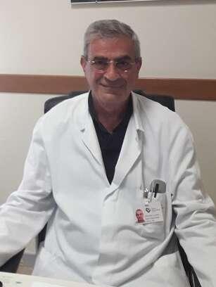 Responsabile medico STPIT